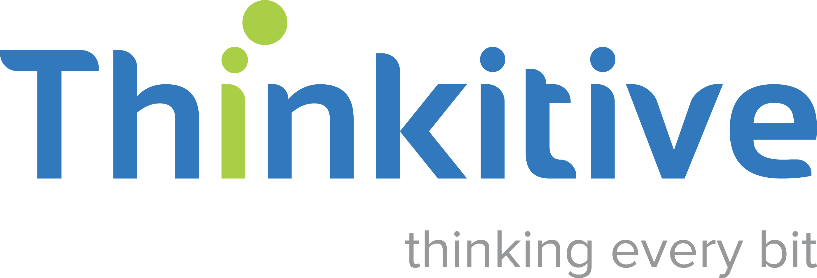 Thinkitive Blog