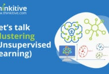 Photo of Let's talk Clustering (Unsupervised Learning)