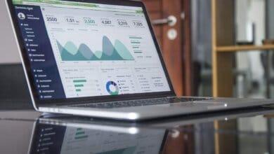 Photo of Importance of Data Visualisation