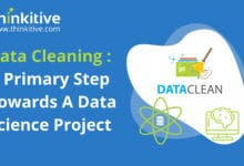Photo of Data Cleaning: A primary step towards a data science project
