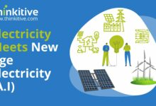 Photo of Electricity Meets New Age Electricity (A.I)
