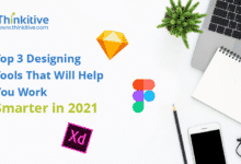Photo of Top 3 Designing Tools That Will Help You Work Smarter in 2021